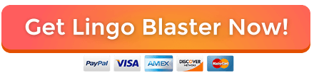 Video Marketing Blaster Standard Edition