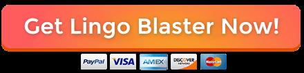 Video Marketing Blaster Standard Edition